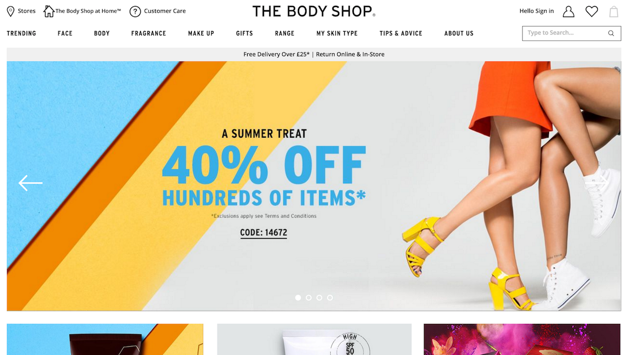 b69b5eb61ae44 The UX Struggle of Online Retail Promotions